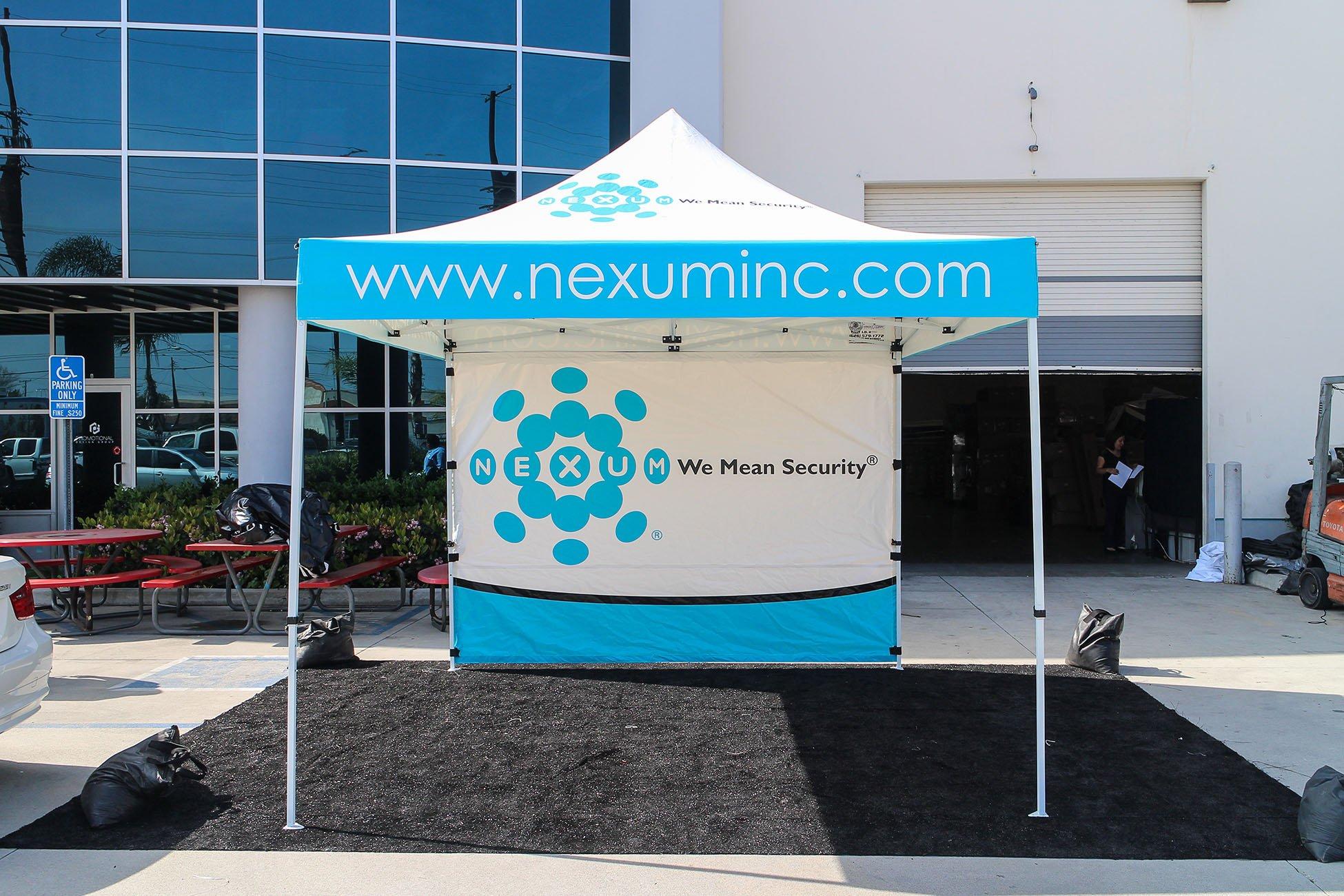 Nexum-inc-10x10-canopy