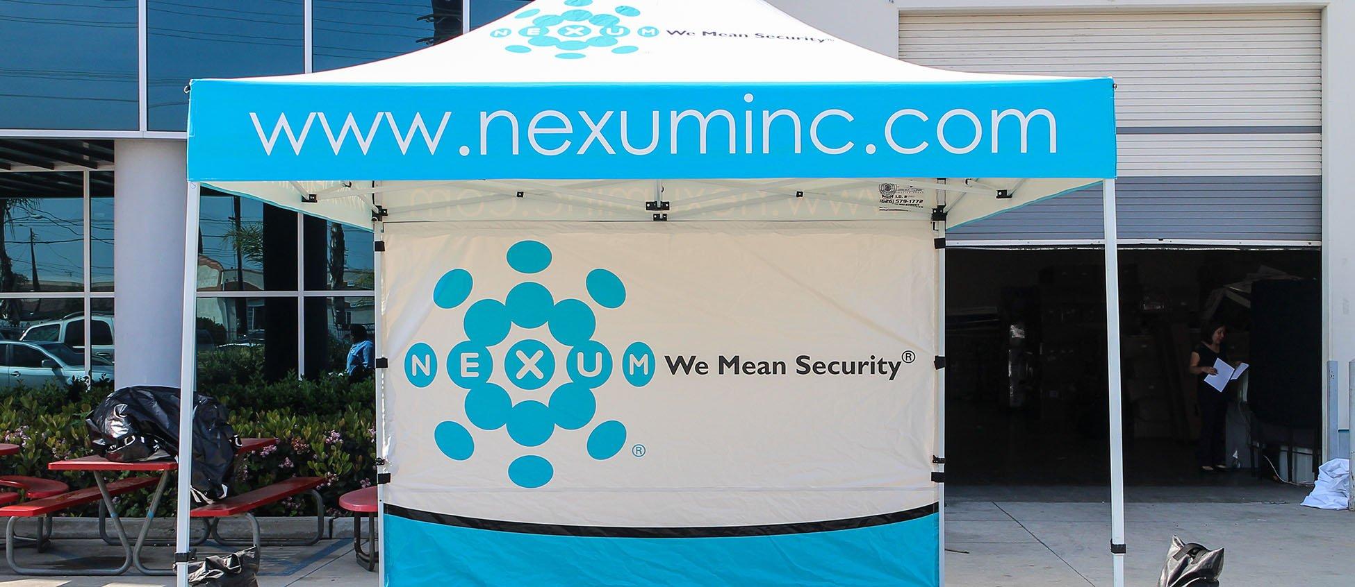 Nexum-inc-header.jpg