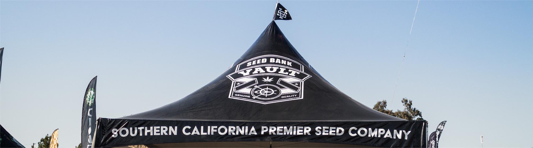 see-vault-high-peak-tent-header-01
