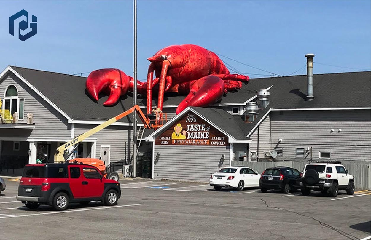 big-red-lobster-inflatable