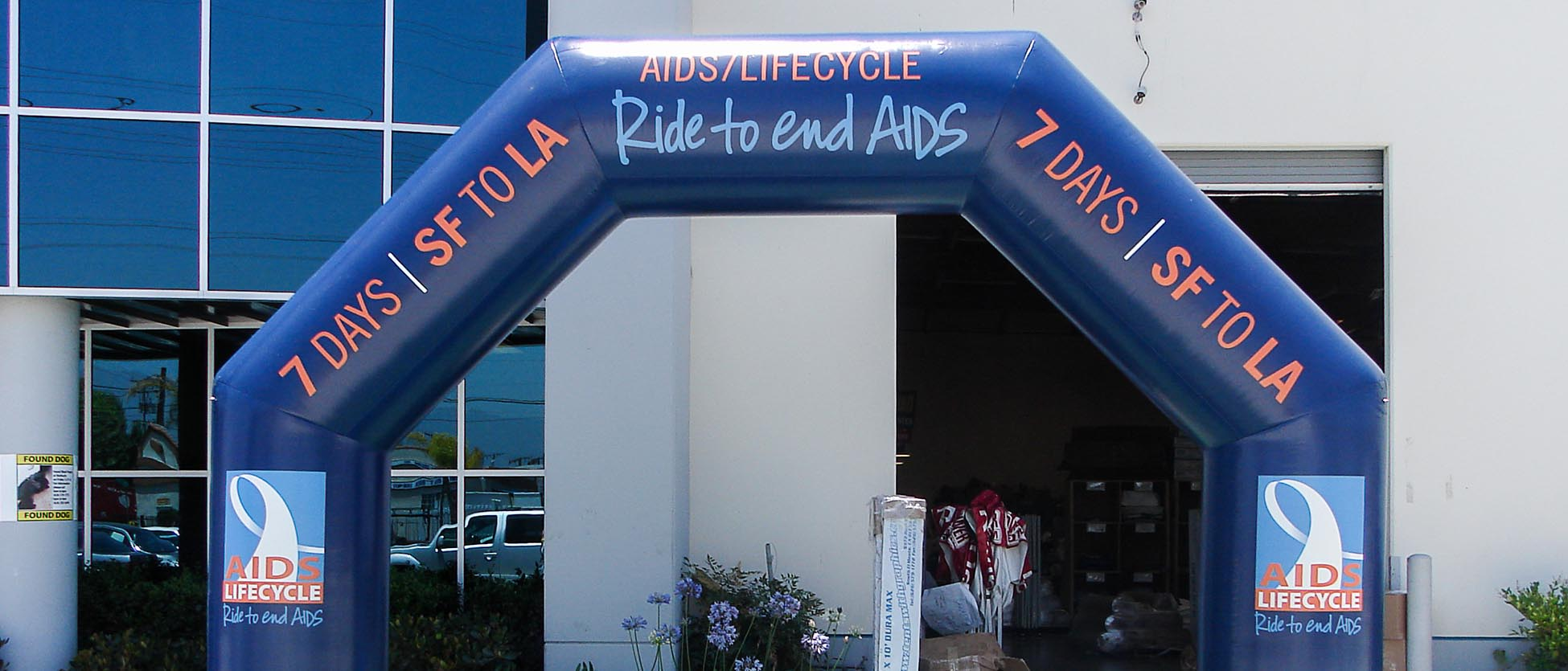 aids-lifecycle-header.jpg