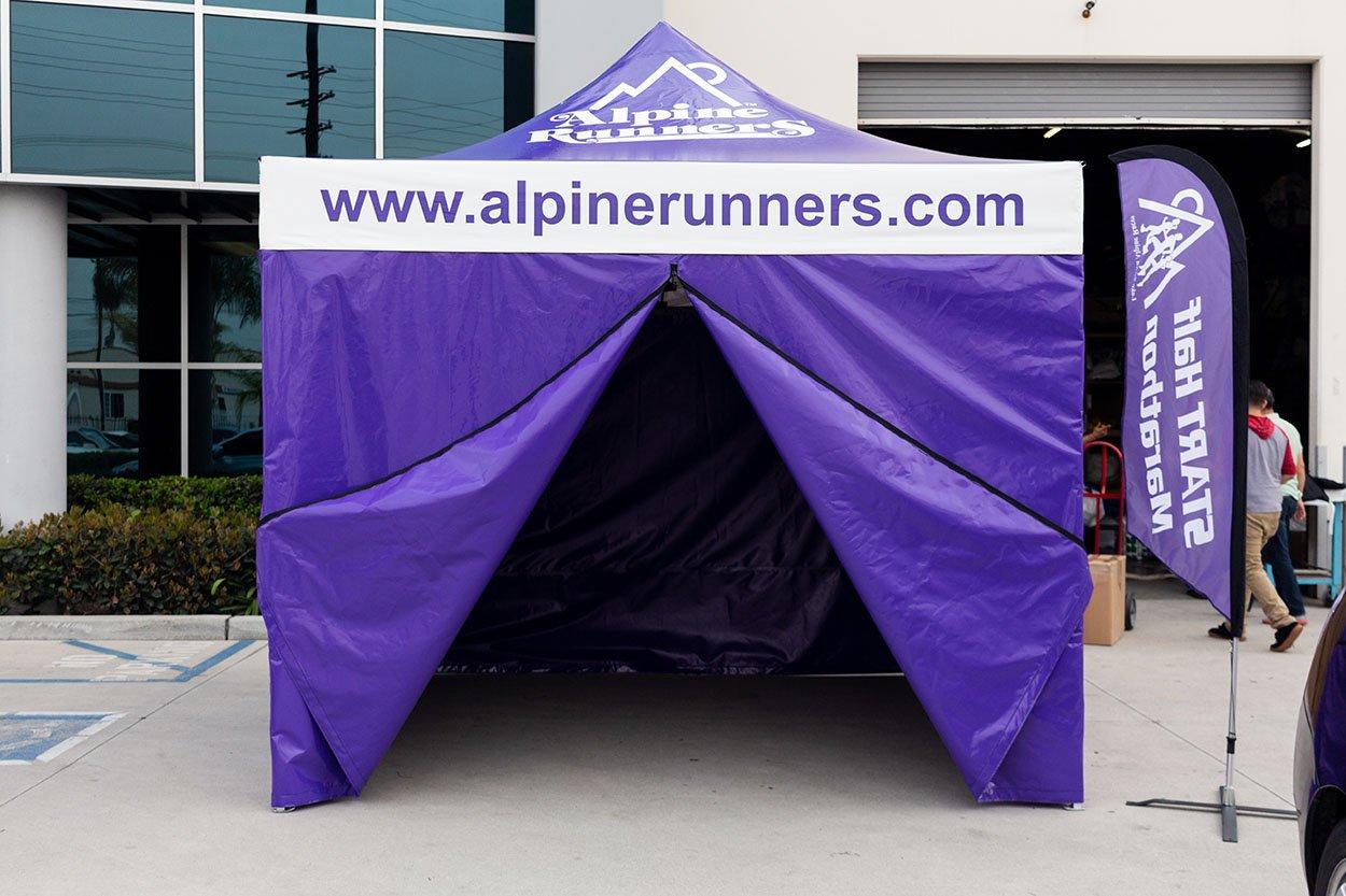 alpine-runners-10x10-tent