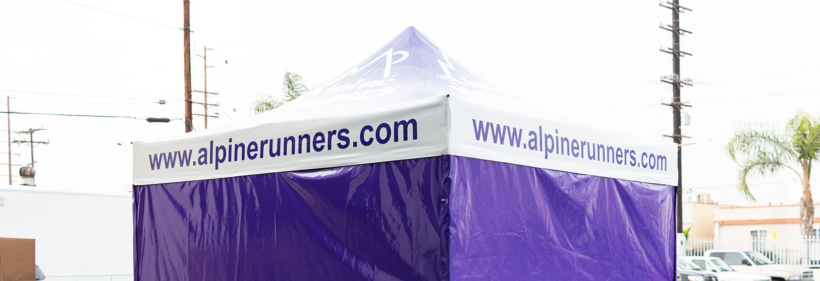 alpine-runners-header.jpg