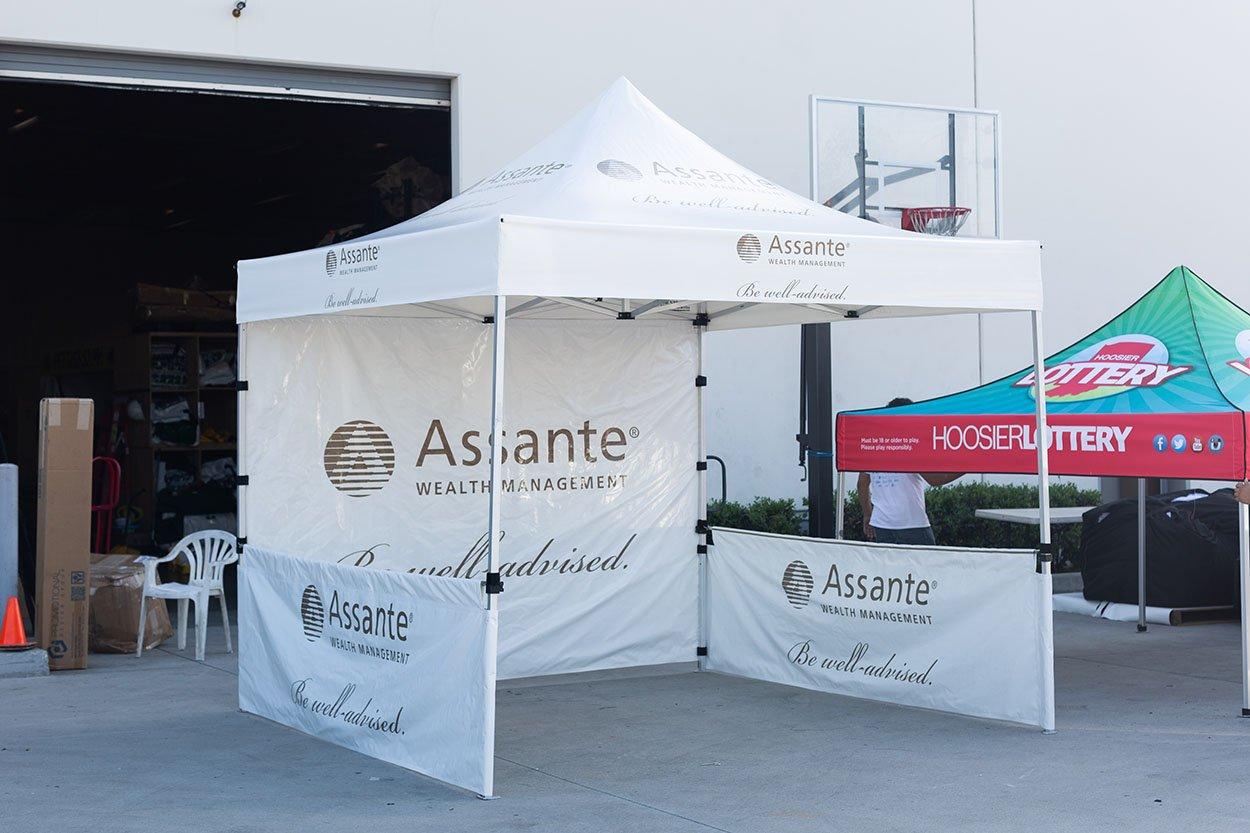 assante-wealth-management-10x10-canopy