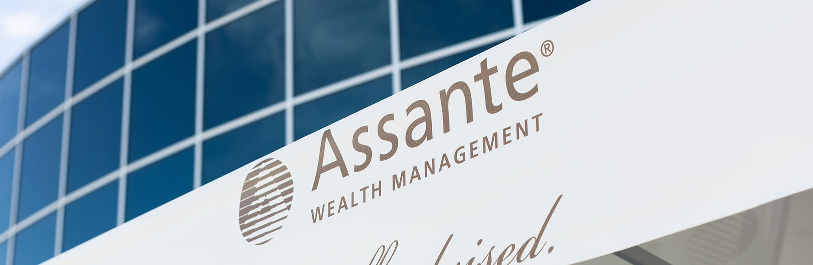 assante-wealth-management-header.jpg