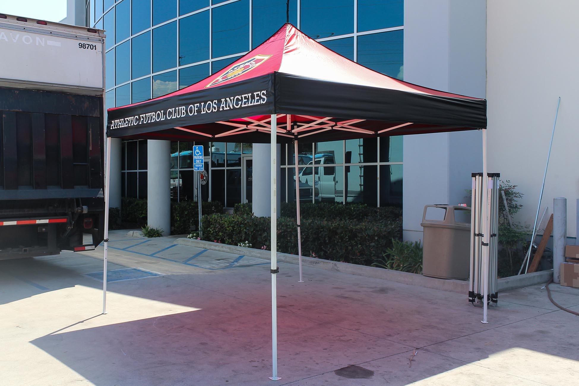 athletic-futbol-club-of-los-angeles-10x10-tent