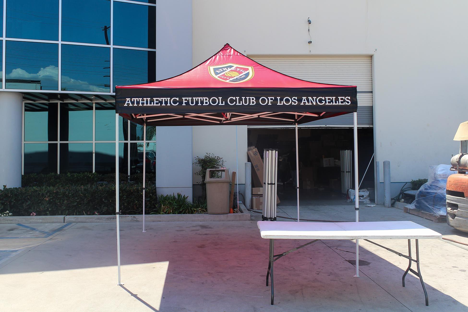 athletic-futbol-club-of-los-angeles-canopy
