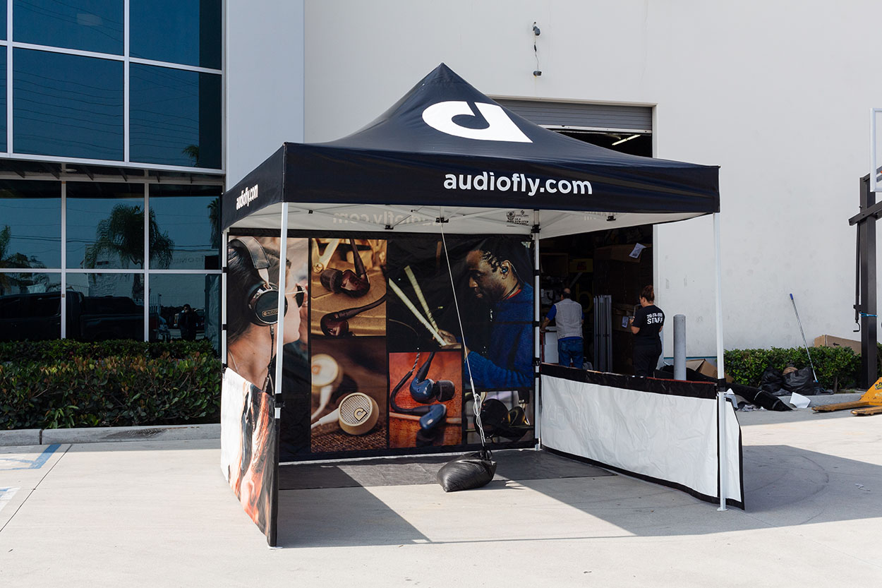 audiofly-custom-canopy