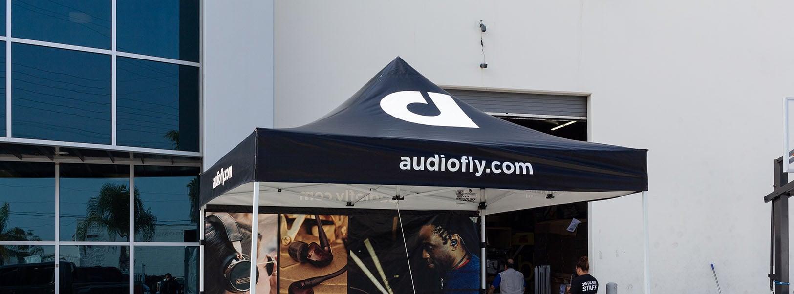 audiofly-header.jpg