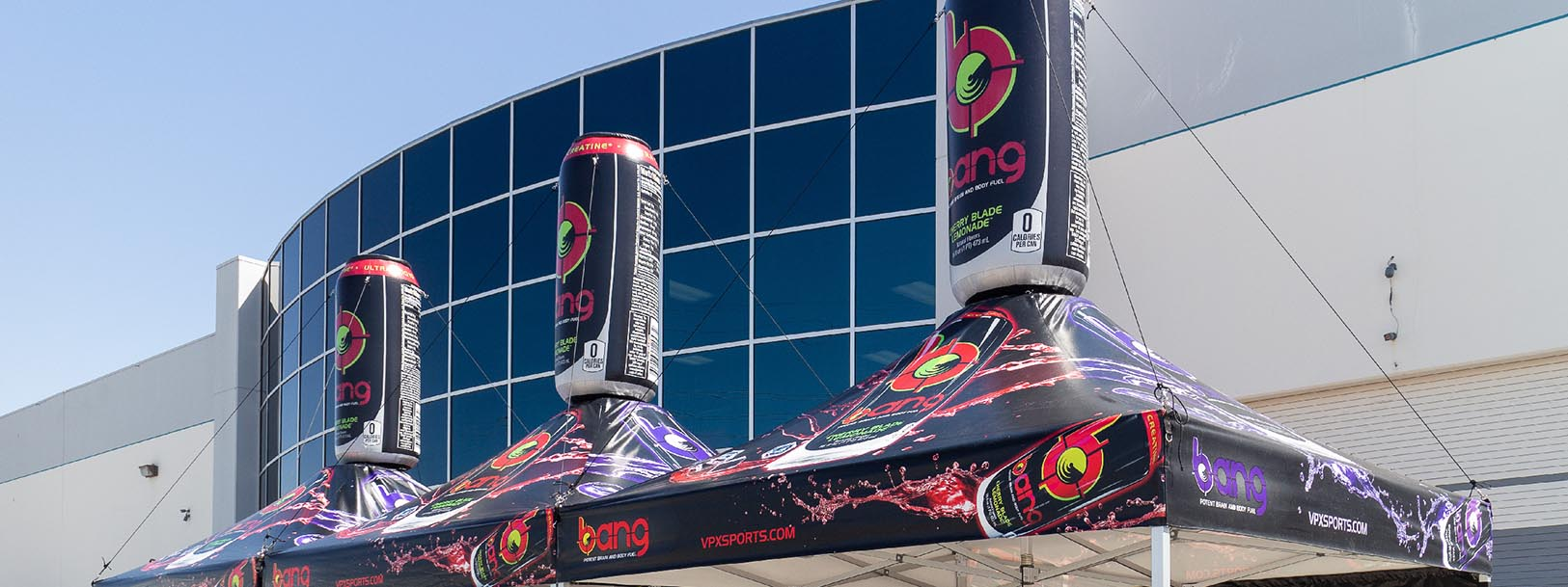 Bang-energy-drink-canopy-with-custom-inflatable.jpg