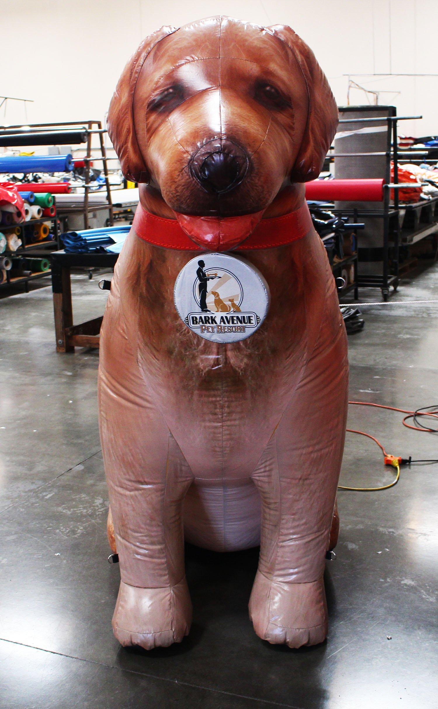 bark-avenue-inflatable-dog