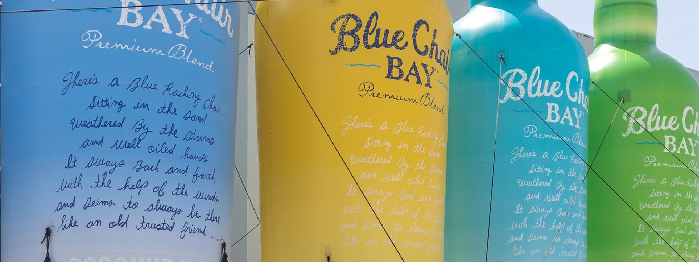 blue-chair-bay-rum-inflatable-bottles.jpg
