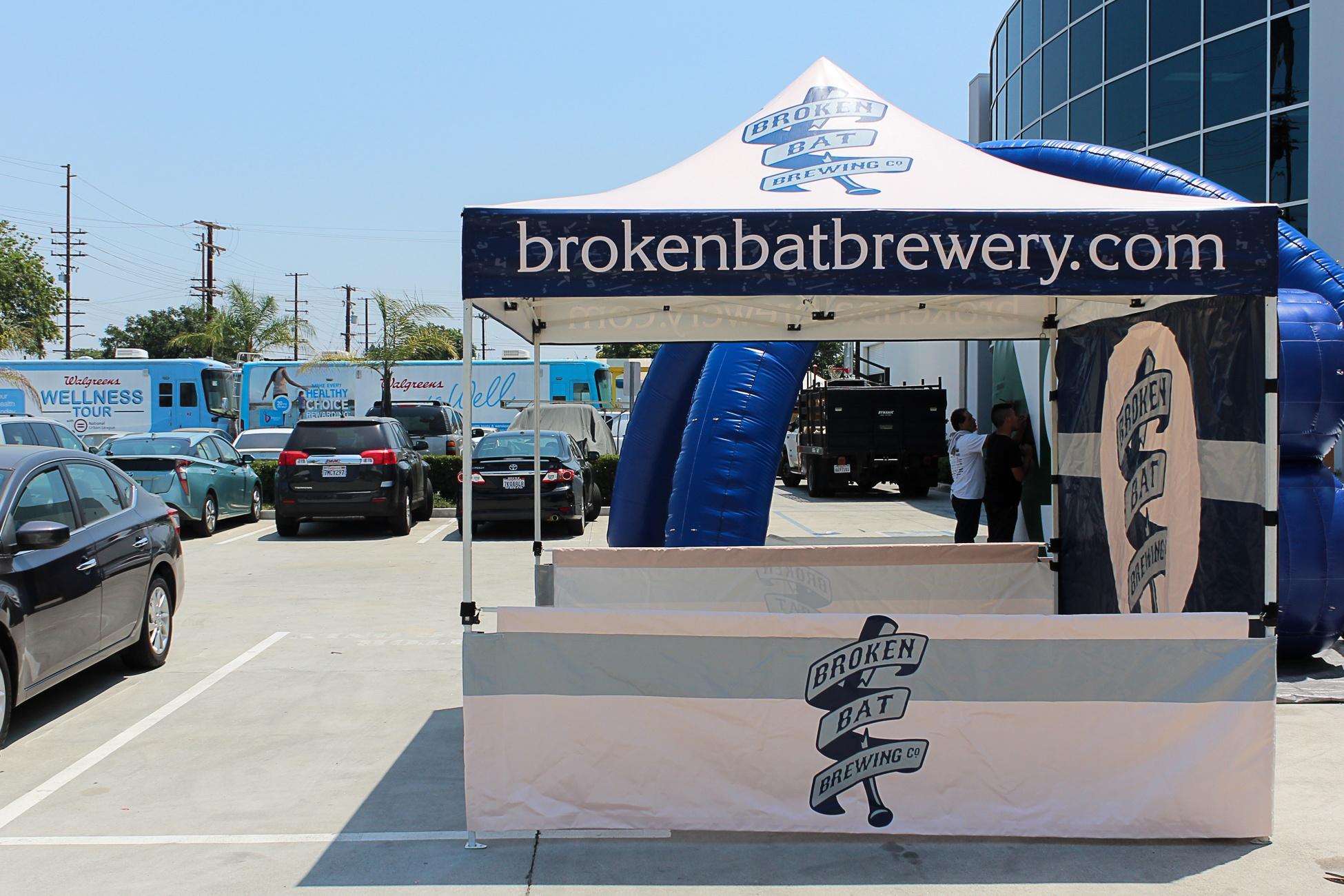 broken-bat-brewery-canopy