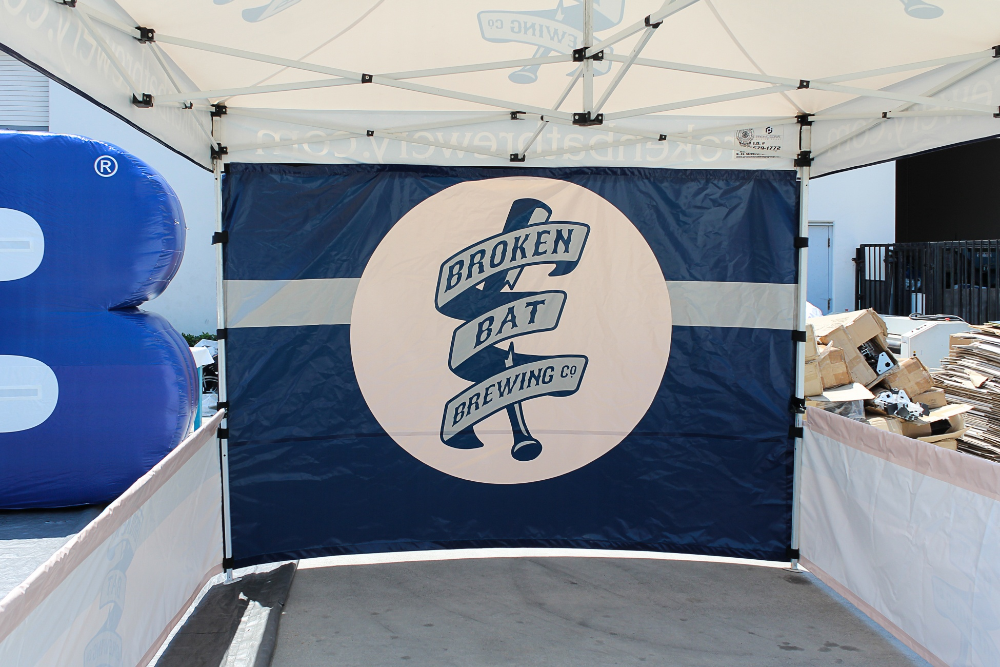 custom-tent-for-brewery.jpg