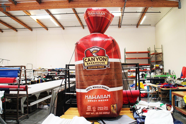 canyon-bakehouse-bread-loaf-replica