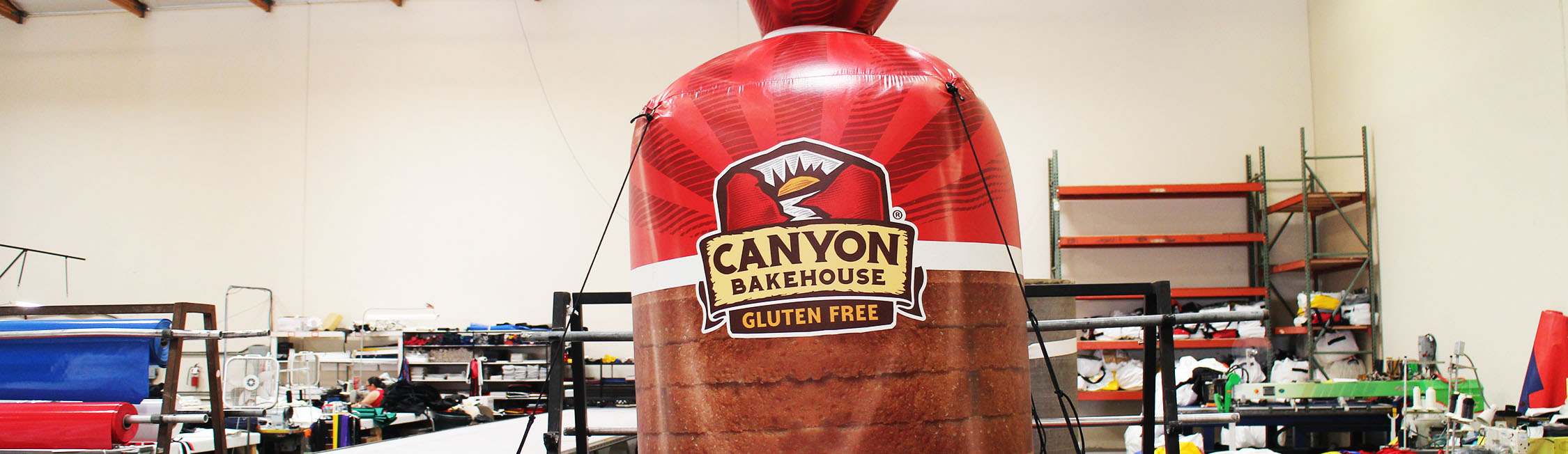 canyon-bakehouse-bread-loaf-in-warehouse