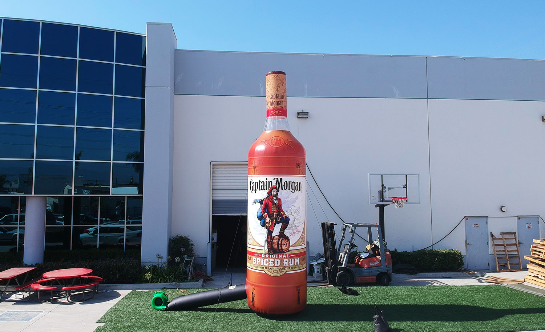 captain-morgan-rum-bottle-inflatable-replica