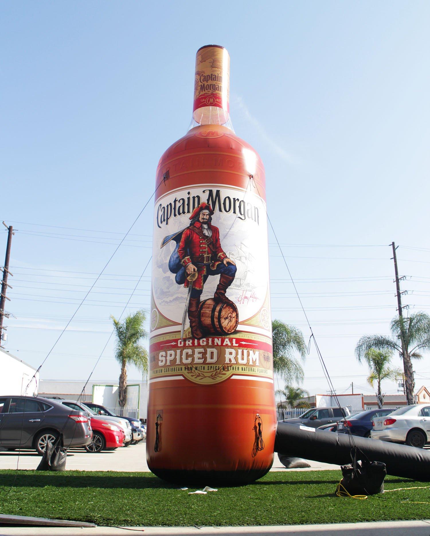 captain-morgan-rum-bottle-happy-juice
