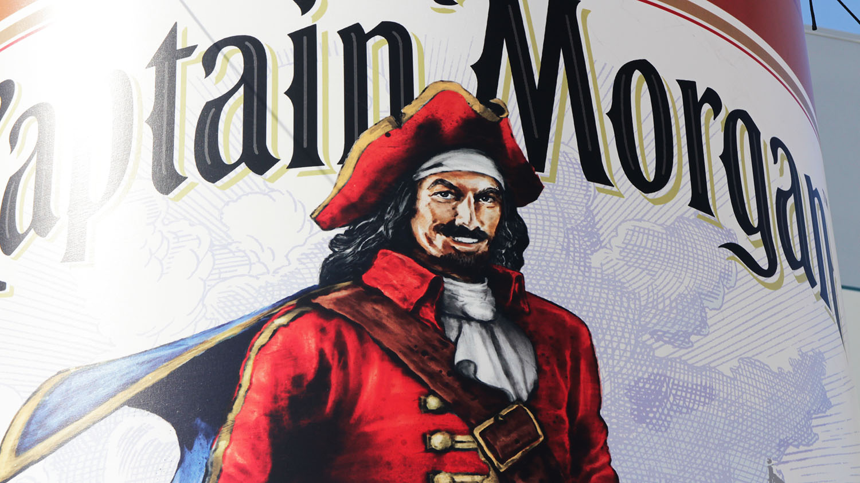 captain-morgan-rum-close-up-inflatable