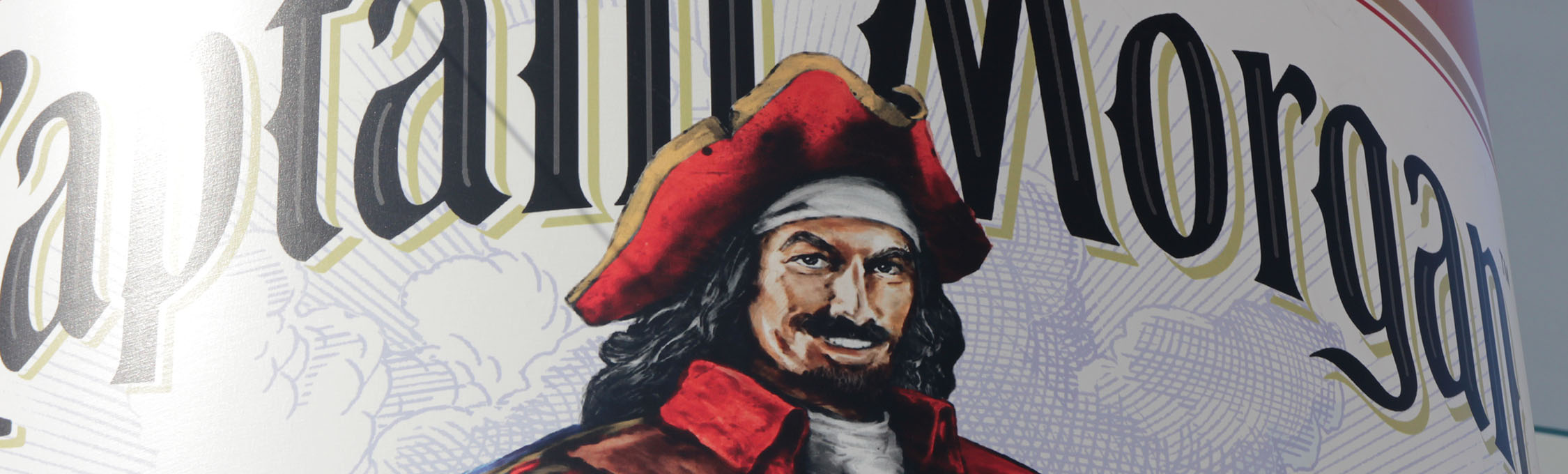 captain-morgan-rum-inflatable