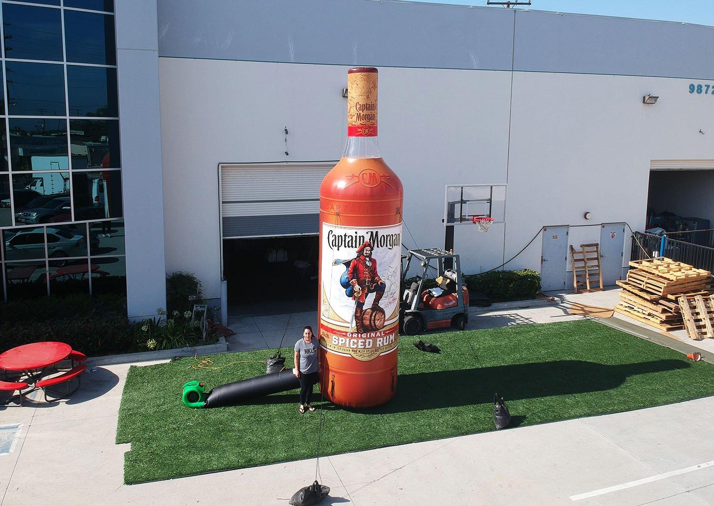 captain-morgan-rum-bottle-inflatable