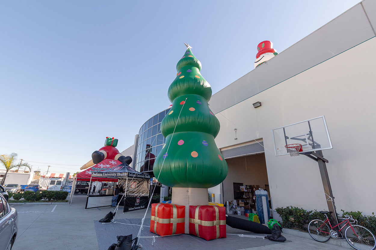 30ft-christmas-tree