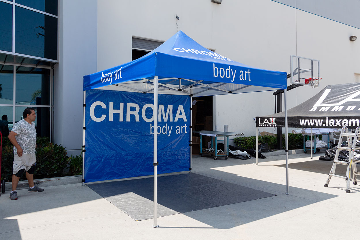 chroma-body-art-custom-canopy