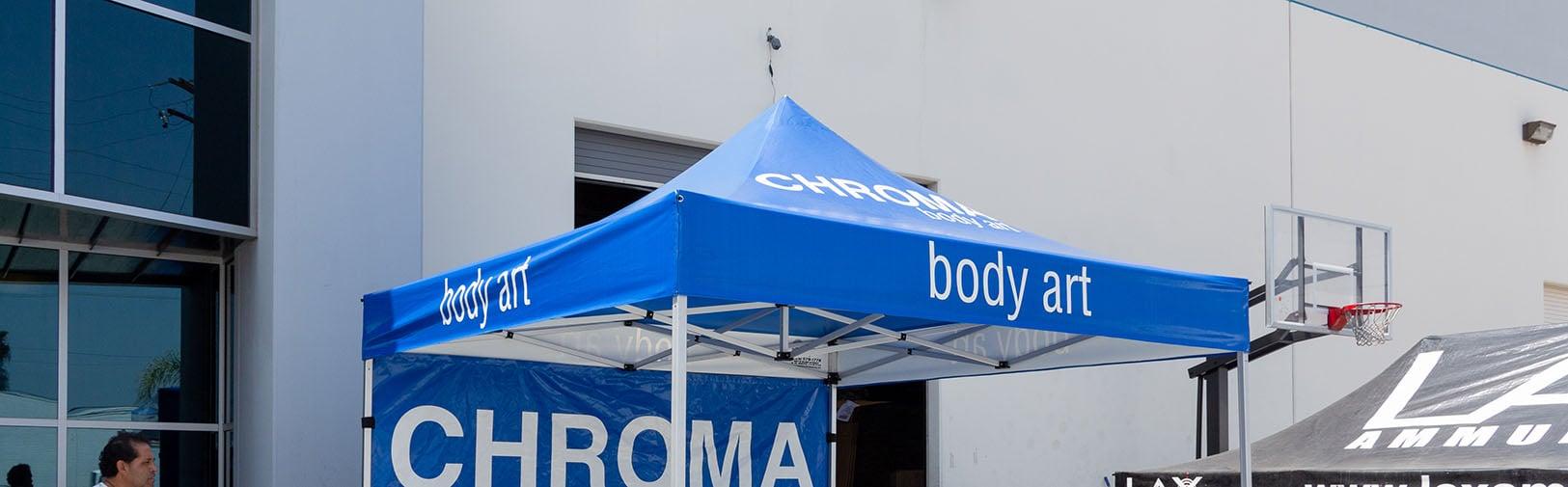 chroma-body-art-header.jpg