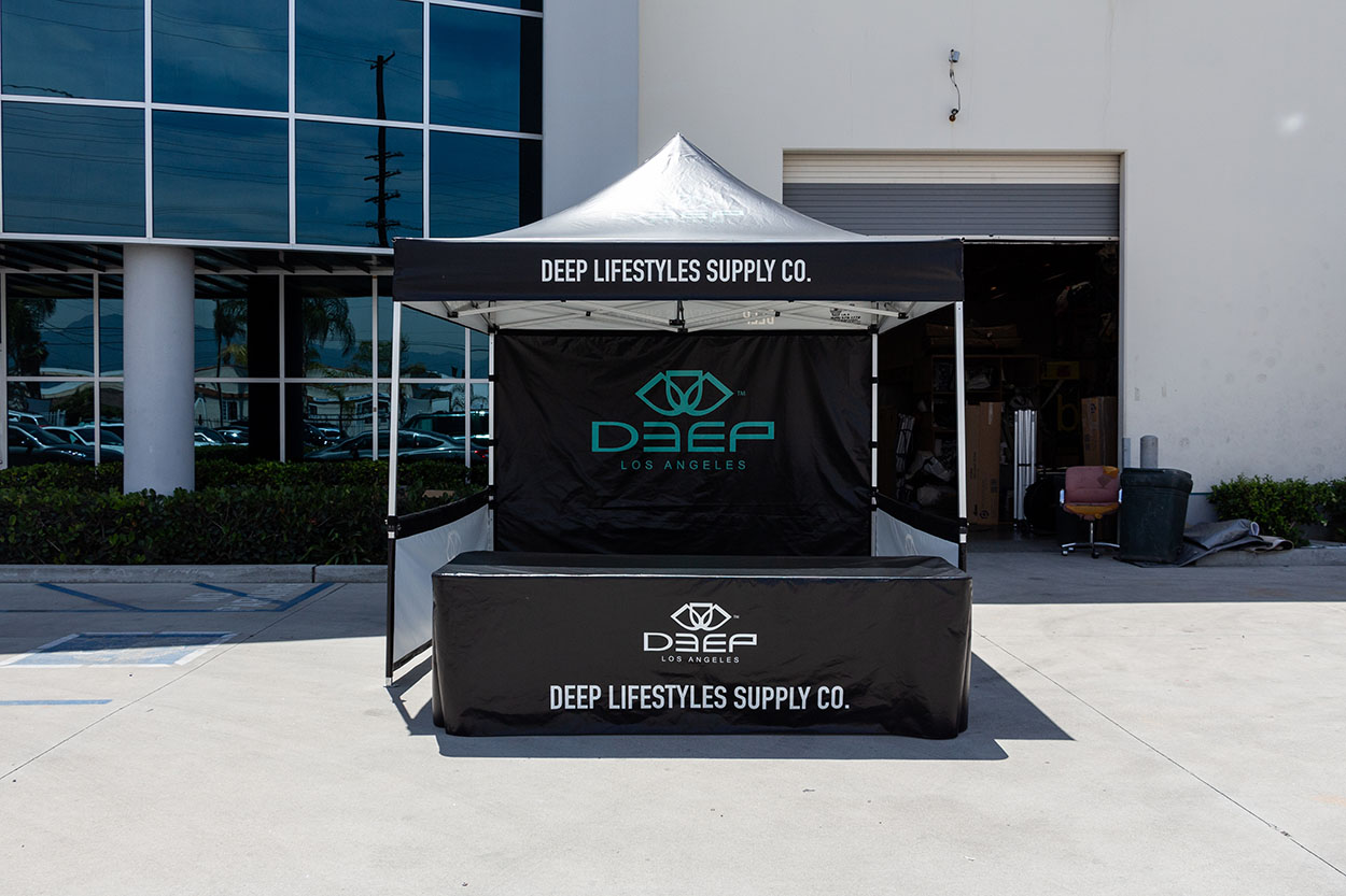deep-lifestyle-supply-co-10x10-pop-up