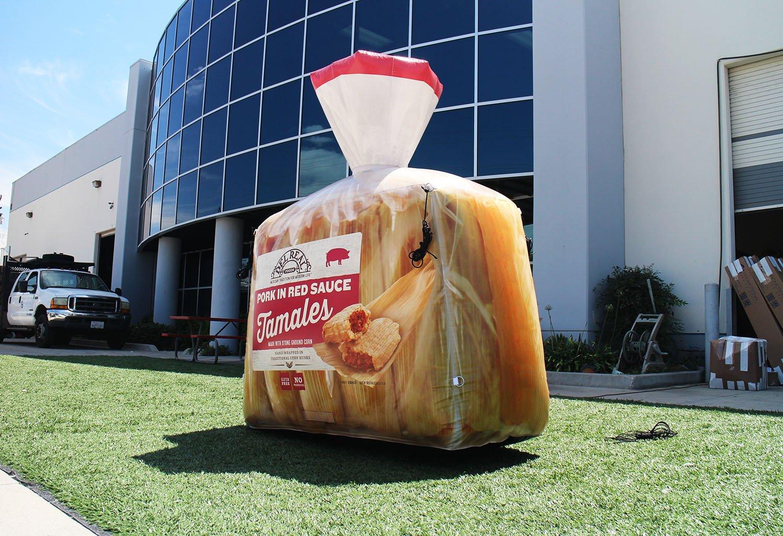 tamales-inflatable-replica