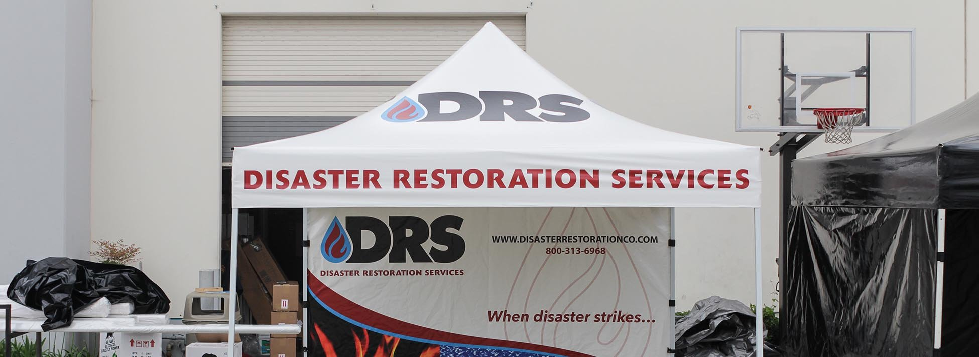 disaster-restoration-services-header.jpg