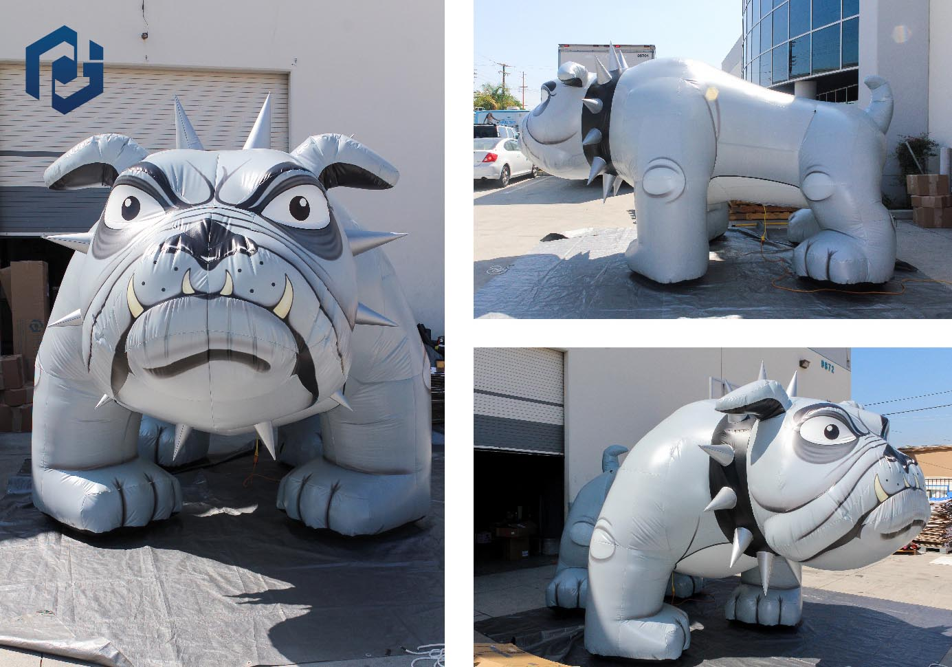 8-foot-inflatable-pit-bull