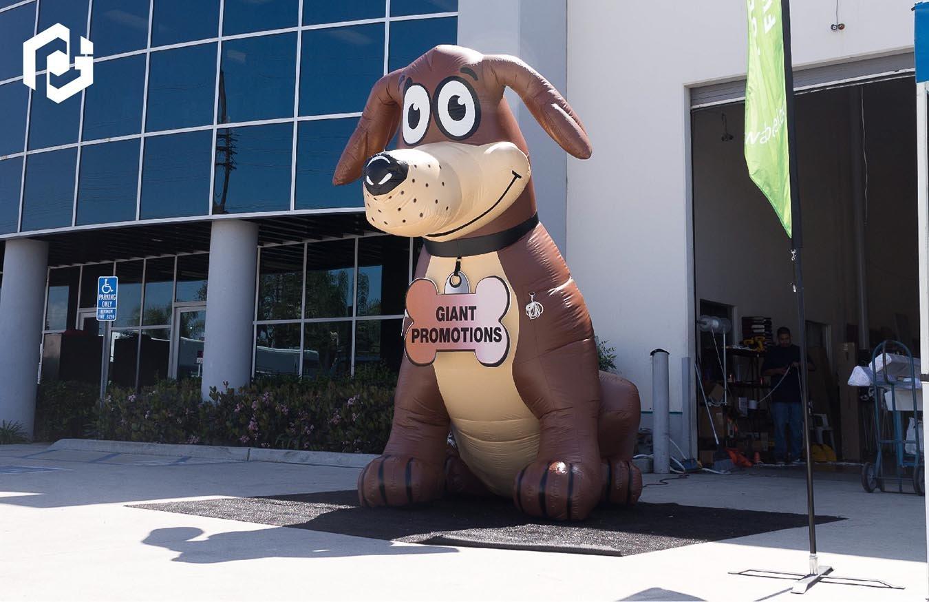 Whimsical-dog-inflatable-01