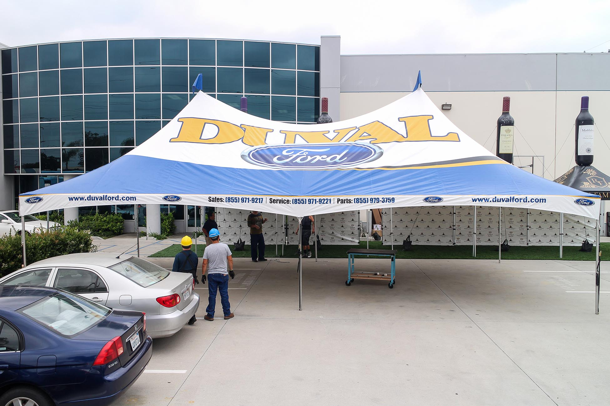 duval-ford-high-peak-tent