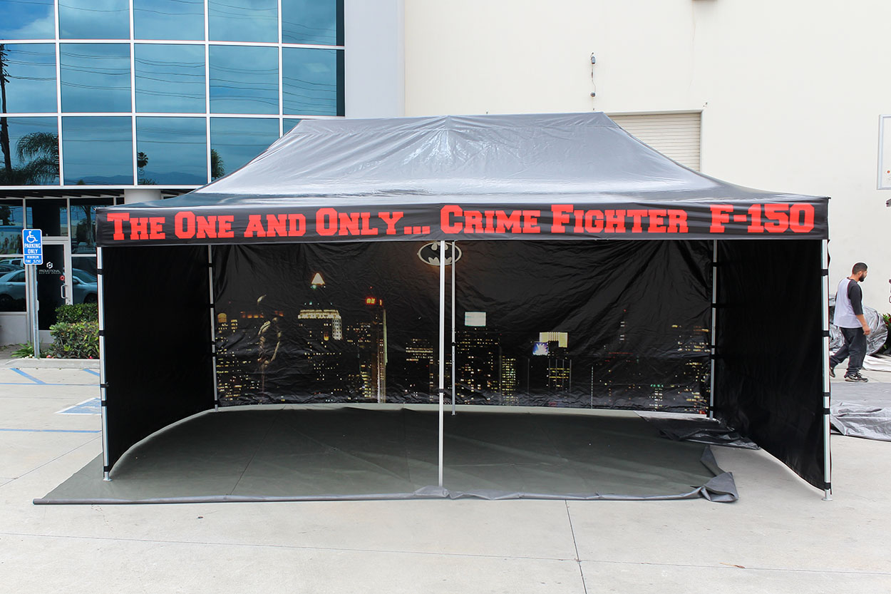 crime-fighting-f150-canopy