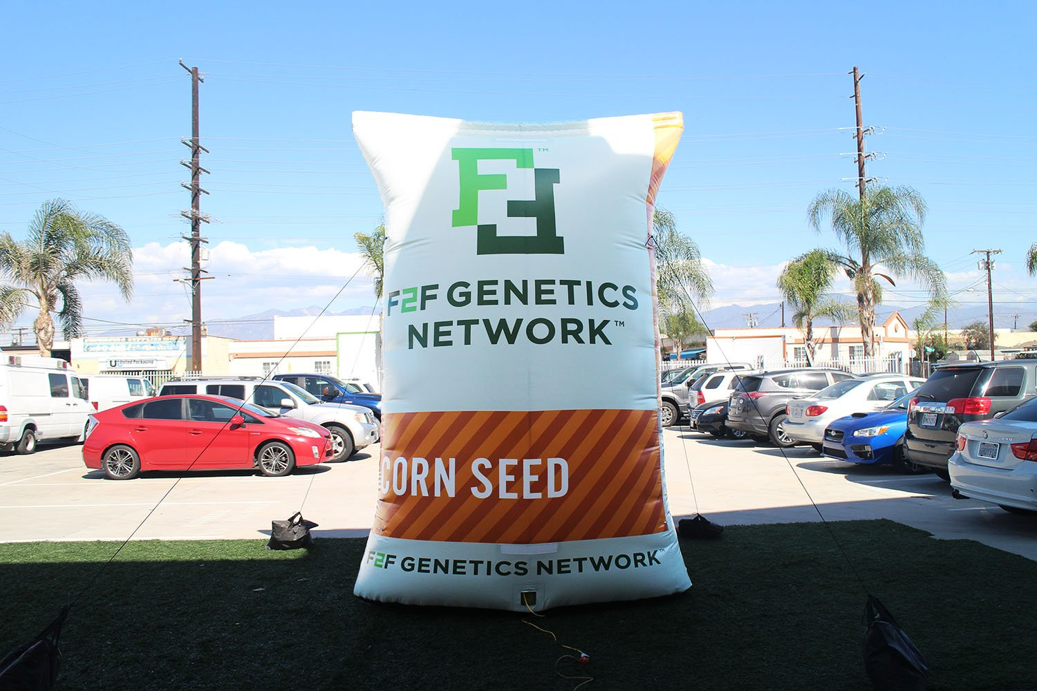 corn-seed-bag-inflatable