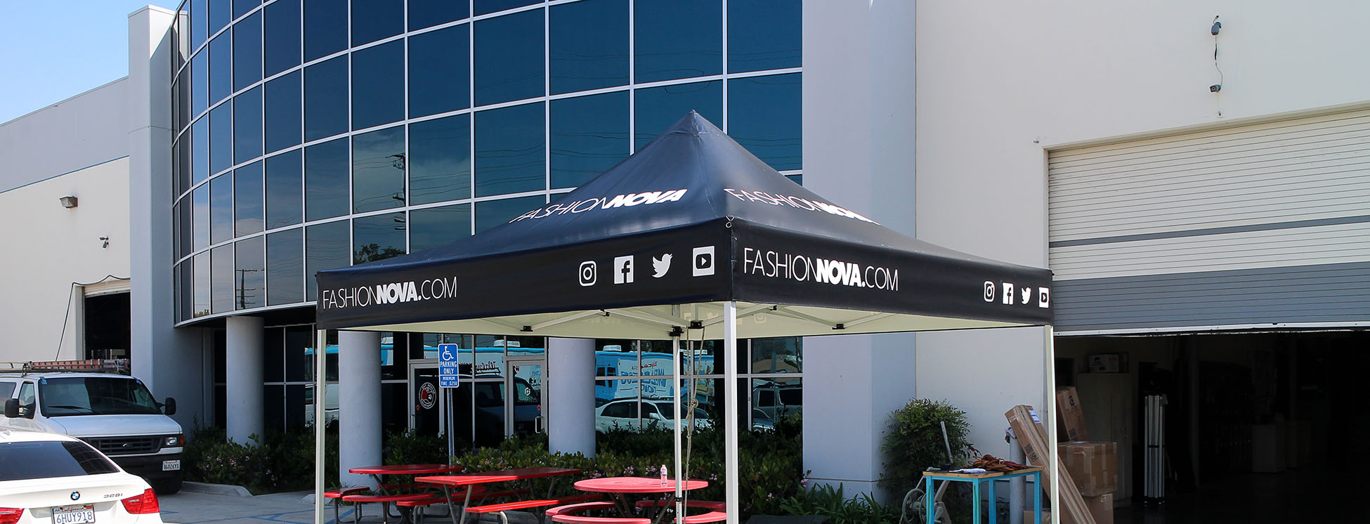Fashion-Nova-header.jpg