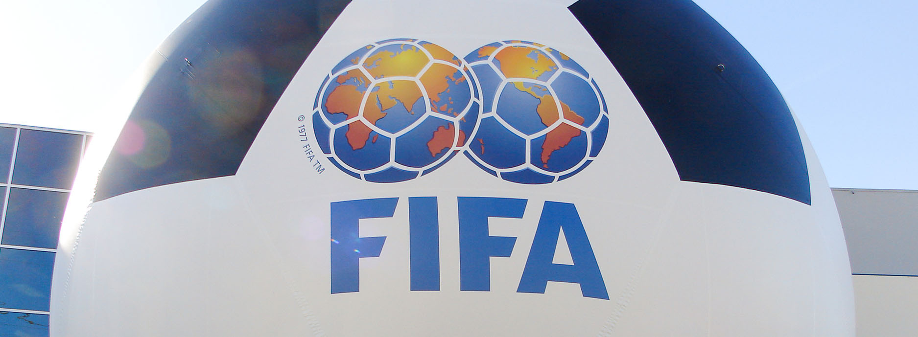 fifa-soccer-ball-header.jpg