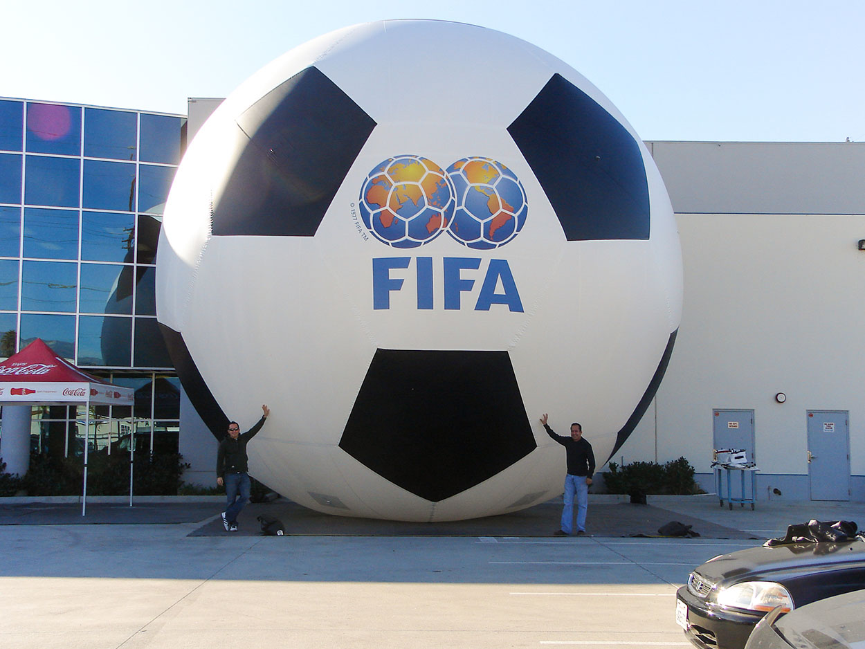 fifa-soccer-ball-inflatable