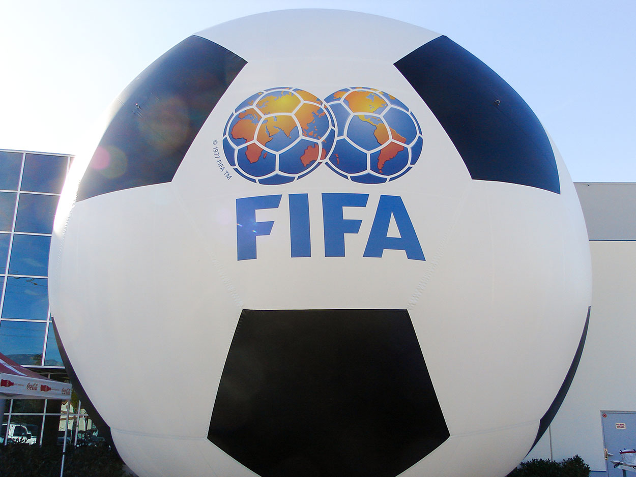 fifa-soccer-ball-replica