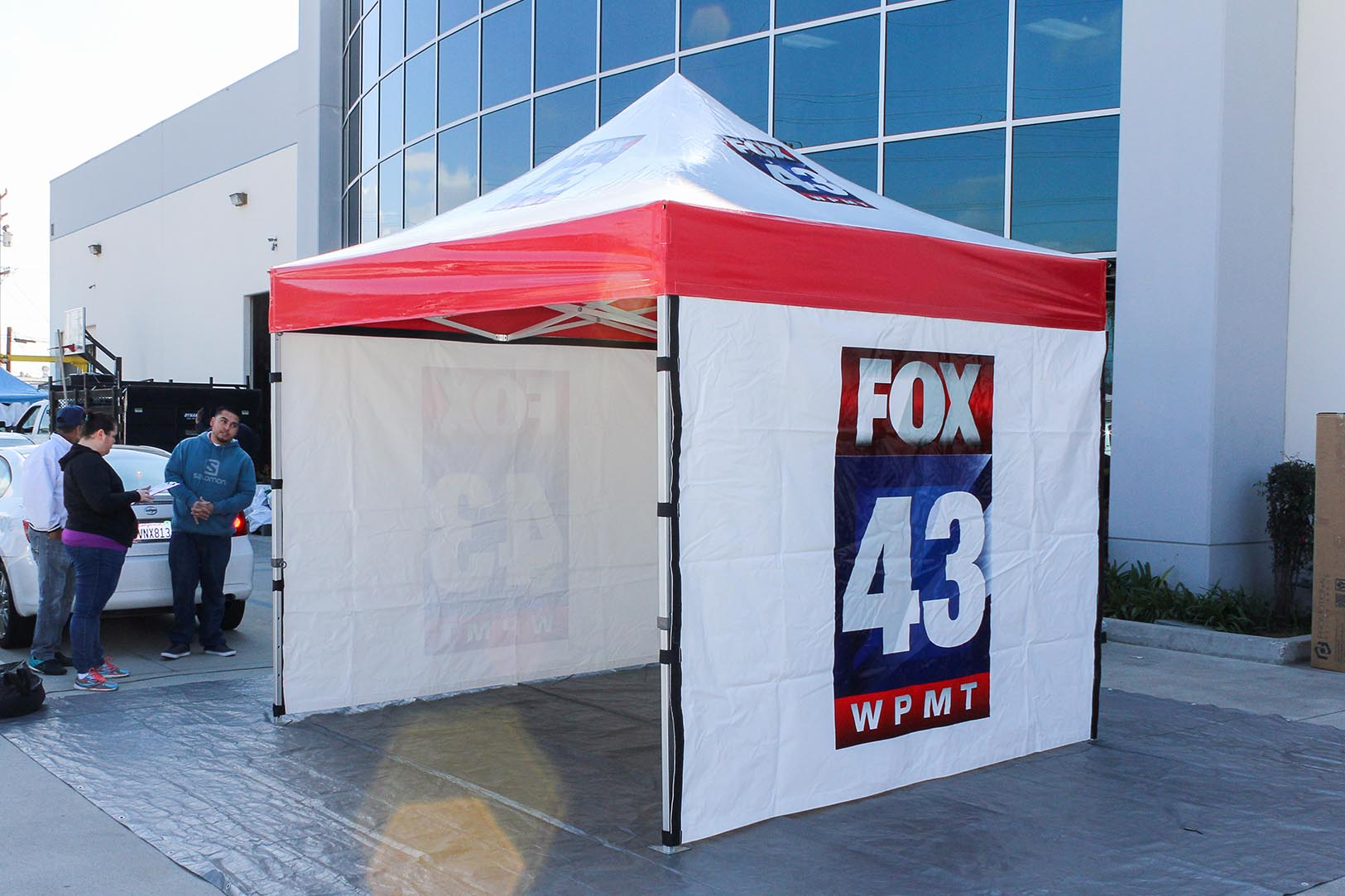 fox-43-printed-canopy