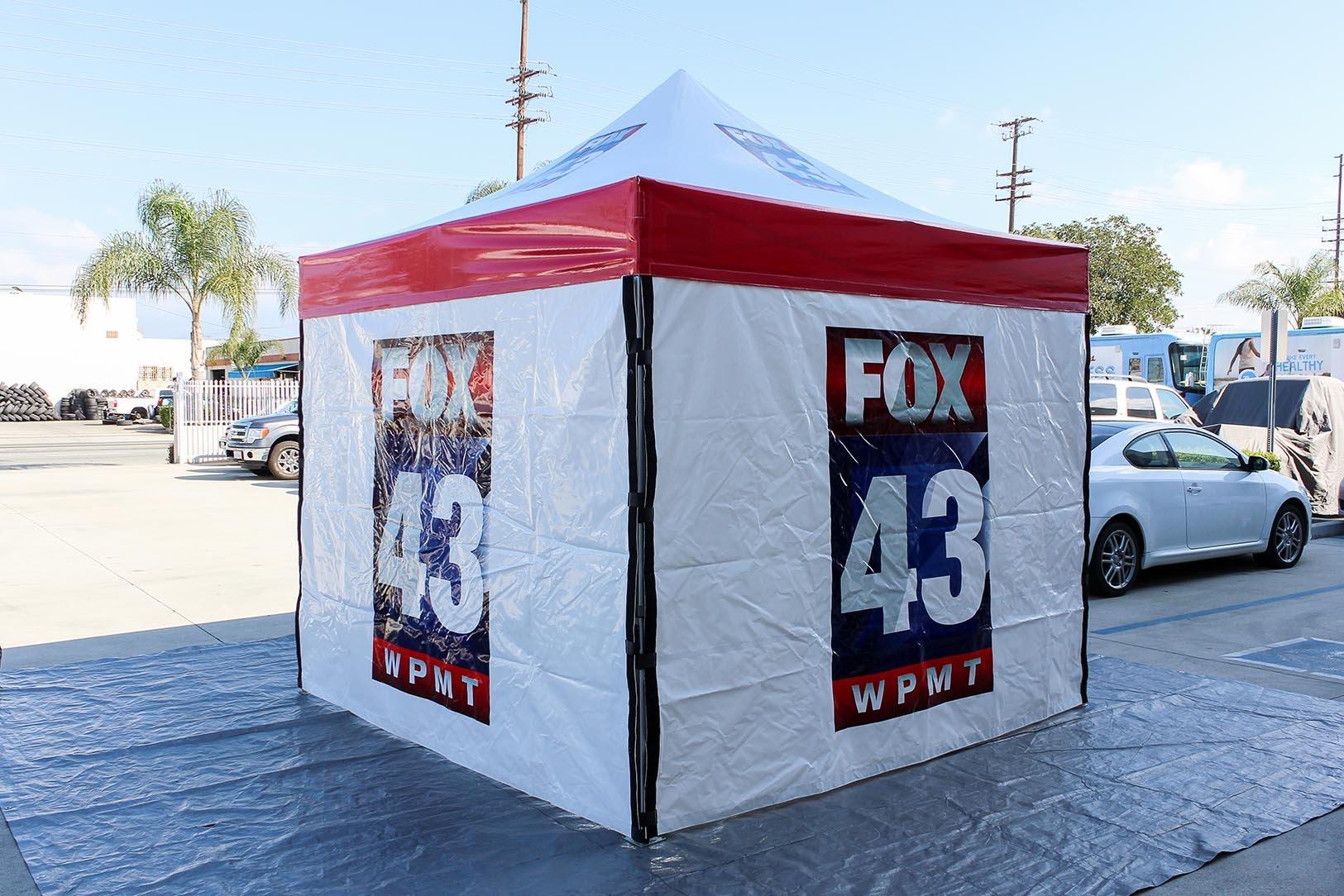 fox-43-tent