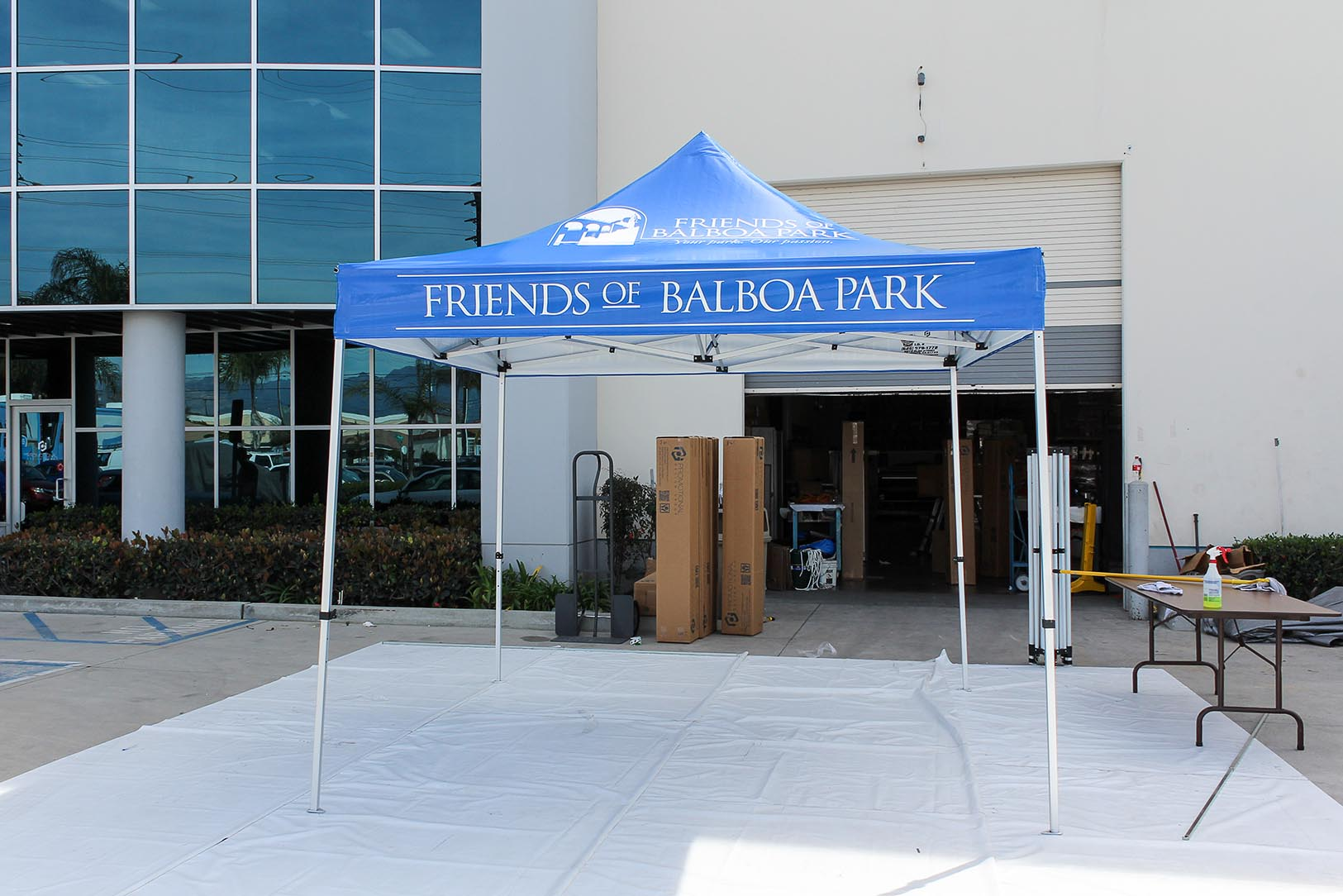 friends-of-balboa-park-pop-up-tent