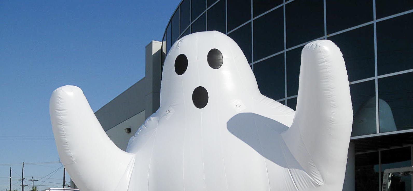 ghost-inflatables-header.jpg