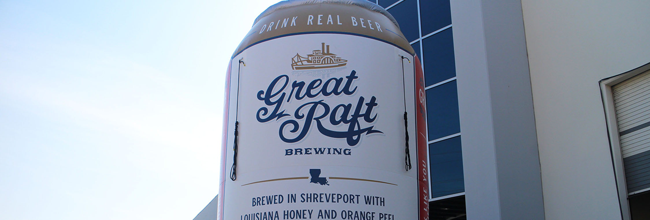 great-raft-brewing-can-inflatable
