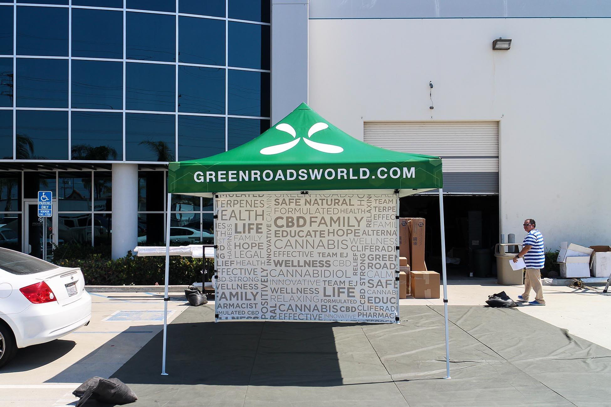 green-roads-world-tent