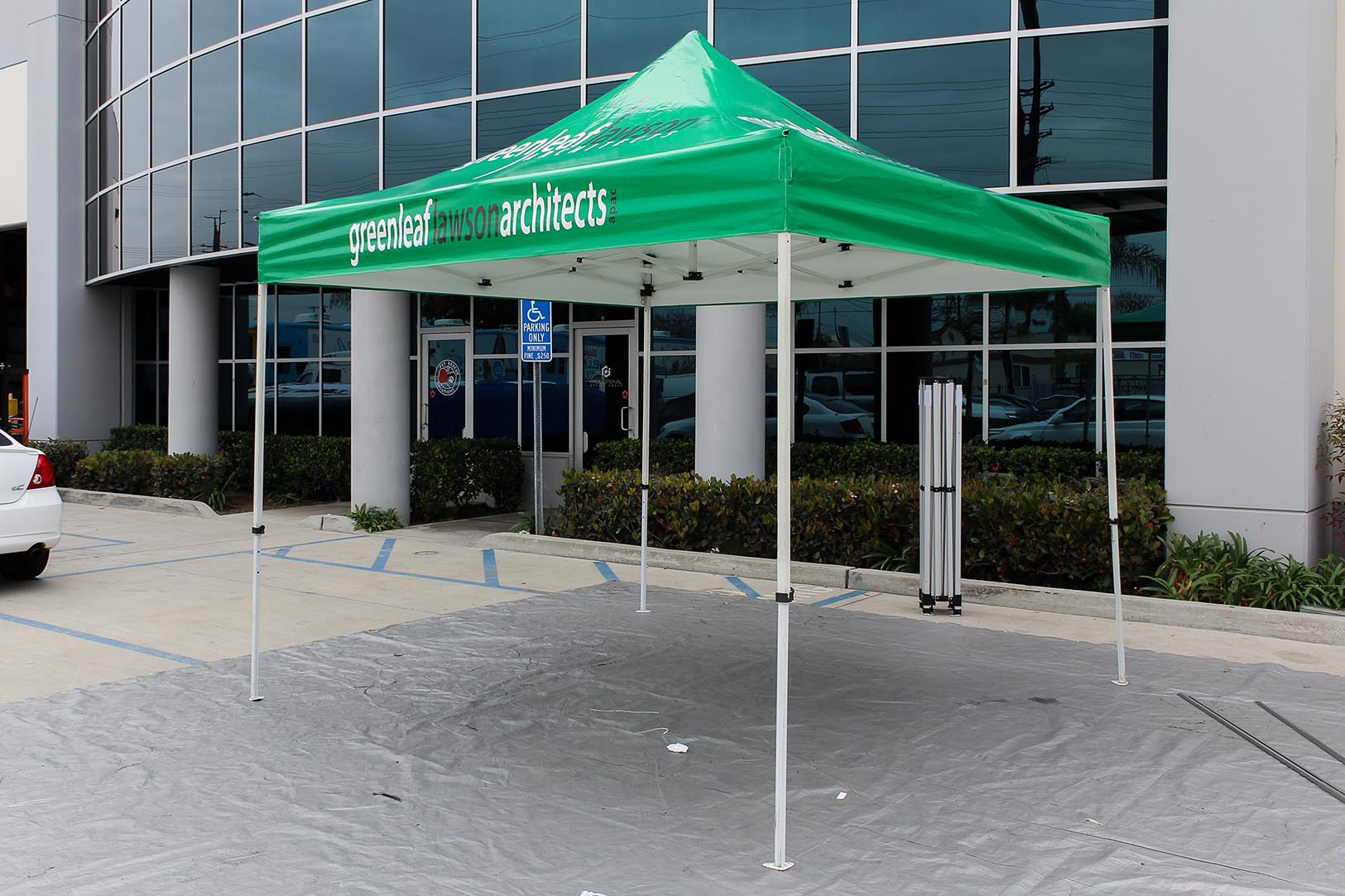 greenleaf-lawson-architects-10x10-canopy