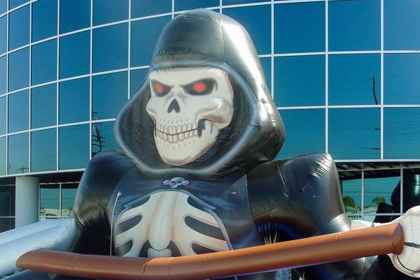 grim-reaper-close-up