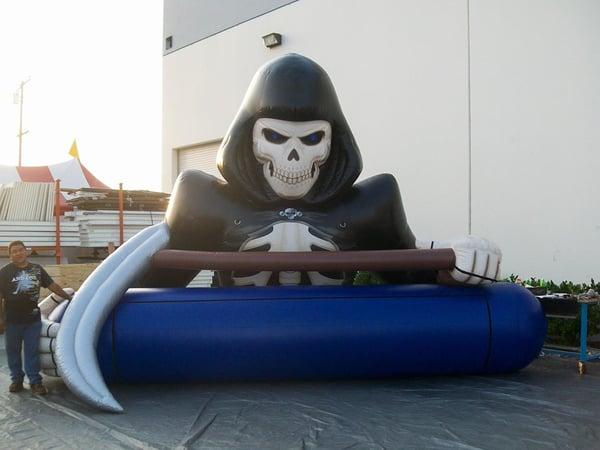 grim-reaper-no-banner