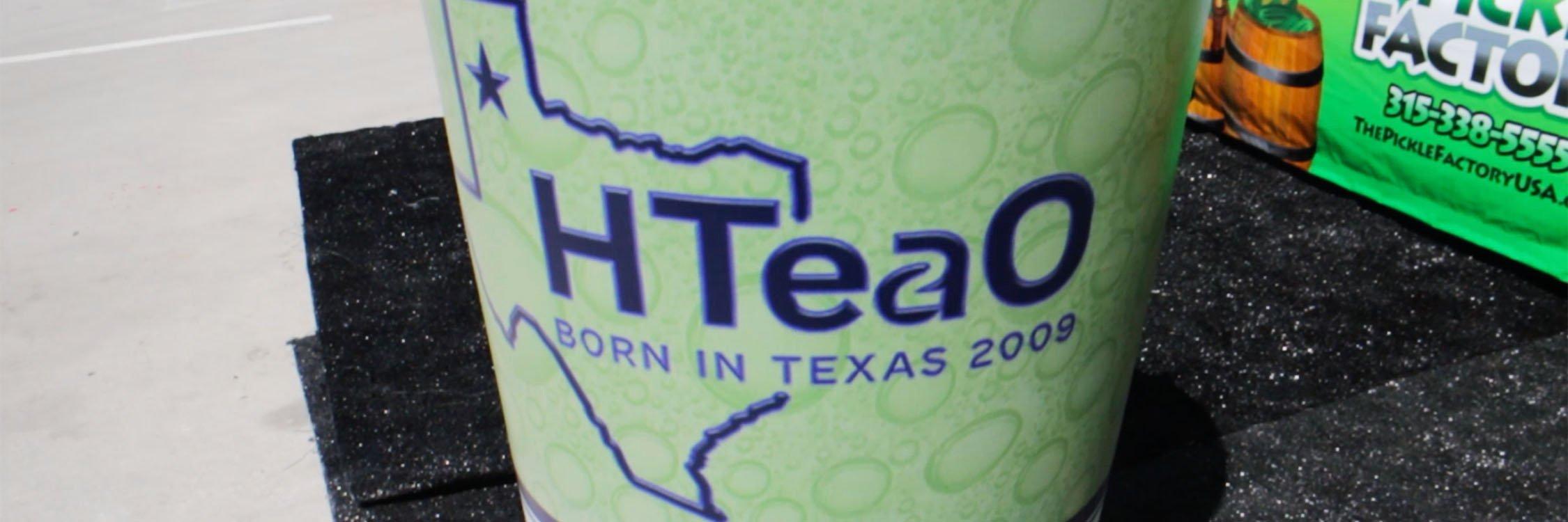 h-tea-o-cup-inflatable-replica